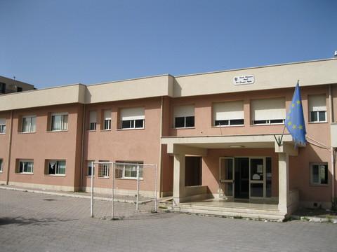 la-nostra-scuola