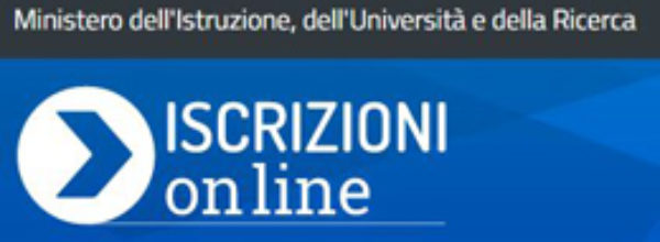 Iscrizioni scuola dell'Infanzia, scuola Primaria e scuola secondaria di 1° grado A.S. 2017/2018.