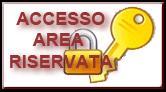 Accesso Area Riservata