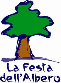 logo_festadellalbero